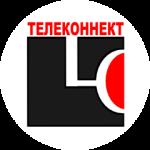 tc-logo-circle-150